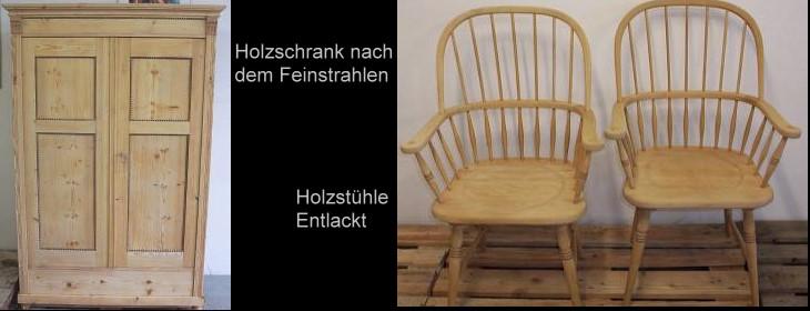 holz sandstrahlen mit glasperlen ist optimal f r m bel fensterl den schr nke holzbalken. Black Bedroom Furniture Sets. Home Design Ideas